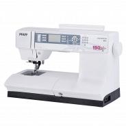 Швейная машинка Pfaff Expression 150