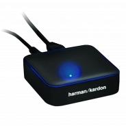 Беспроводной Wi-Fi адаптер Harman Kardon BTA-10