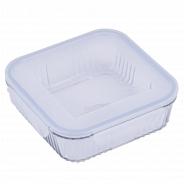 Контейнер для еды Glasslock OCSS-083
