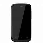 Смартфон HTC Desire X dual sim Black