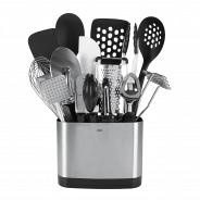 Набор посуды OXO 15 предметов 1069228
