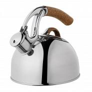 Чайник для плиты OXO 1473502
