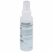 Чистящие средство Ecovacs Professional