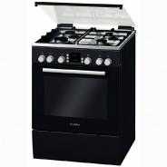 Комбинированная плита Bosch HGV745366R