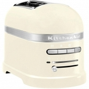 Тостер KitchenAid 5KMT2204EAC (93143)