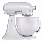Миксер KitchenAid 5KSM156EFP (89510)