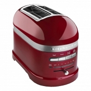 Тостер KitchenAid 5KMT2204ECA (94288)