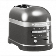 Тостер KitchenAid 5KMT2204EMS (94289)