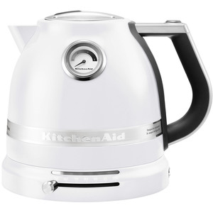 Чайник KitchenAid 5KEK1522EFP (91889)