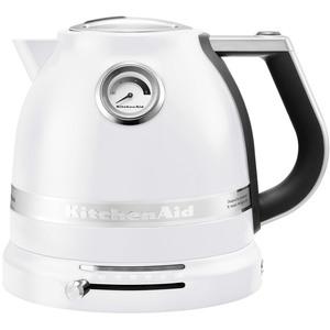 Чайник KitchenAid 5KEK1522EFP (91889)