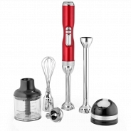 Блендер KitchenAid 5KHB3581ECA (92691)