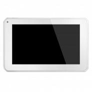 Планшет Philips PI3100W2/51 white