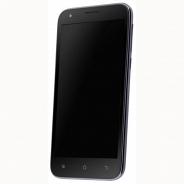 Смартфон FLY IQ454 EVO Tech 1 Black