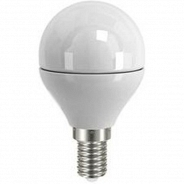 Лампа СТАРТ LED Sphere E14 4W30