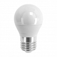 Лампа СТАРТ LED Sphere E27 4W30