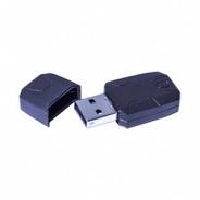 Беспроводной Wi-Fi адаптер UPVEL UA-222NU, до 300Мбит/сек