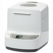 Хлебопечка Philips HD 9045/30