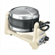 Вафельница KitchenAid 5KWB110EAC (98963)