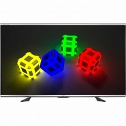 Телевизор Sharp LC-70PRO10R