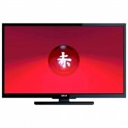 Телевизор Akai LEA-19V21М
