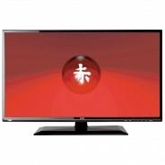 Телевизор Akai LEA-32M19P