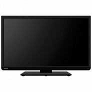 Телевизор Toshiba 40L3453R