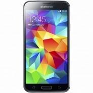 Смартфон Samsung Galaxy S5 SM-G900 16 Gb Black