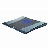 Подставка для ноутбука Cooler Master NotePal AX