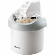 Мороженица Nemox Gelato Trendy 1.6 Plus