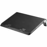 Подставка для ноутбука DEEPCOOL N180