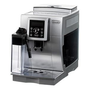 Кофемашина Delonghi EСAM 23.460.S серебро