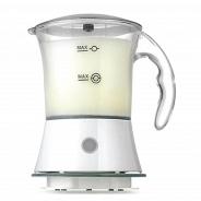 Вспениватель молока VES V-FS23