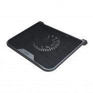 Подставка для ноутбука Xilence M300 black
