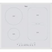 Варочная поверхность Whirlpool ACM 808/BA/WH