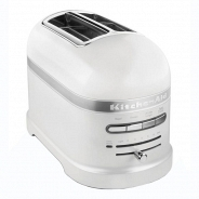 Тостер KitchenAid 5KMT2204EFP (95722)
