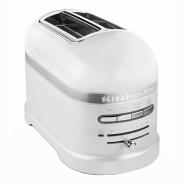 Тостер KitchenAid 5KMT2204EFP (95722)
