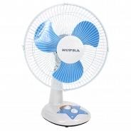 Вентилятор Supra VS-1211