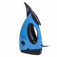 Отпариватель для одежды VES V-ST01 ручной
