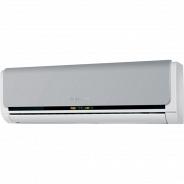 Кондиционер Electrolux EACS/I-09HD Inverter