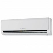 Кондиционер Electrolux EACS/I-12HD Inverter