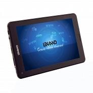 Планшет Lexand A711 8Gb 3G 2SIM, GPS