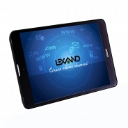 Планшет Lexand A811 8Gb 3G, GPS