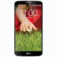 Смартфон LG G2 D802 16Gb Black