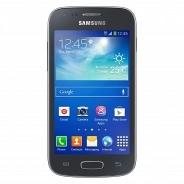 Смартфон Samsung Galaxy Ace 3 GT-S7270 4 Gb Black