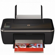 МФУ HP Deskjet Ink Advantage 2520hc (CZ338A )