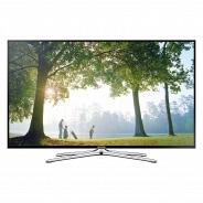 Телевизор Samsung UE32H6350AK