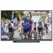 Телевизор Sharp LC-42LD265RU
