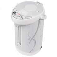 Чайник Binatone TP-4070