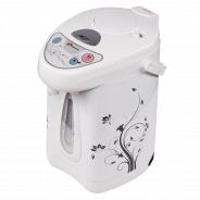 Чайник Binatone TP-4055