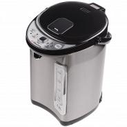 Чайник Binatone TP-4080